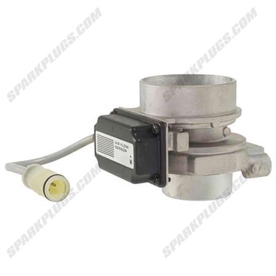 Picture of NTK 74581 MG0083 MAF Sensor