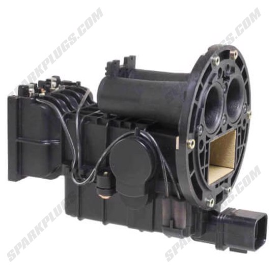 Picture of NTK 74589 MG0115 MAF Sensor