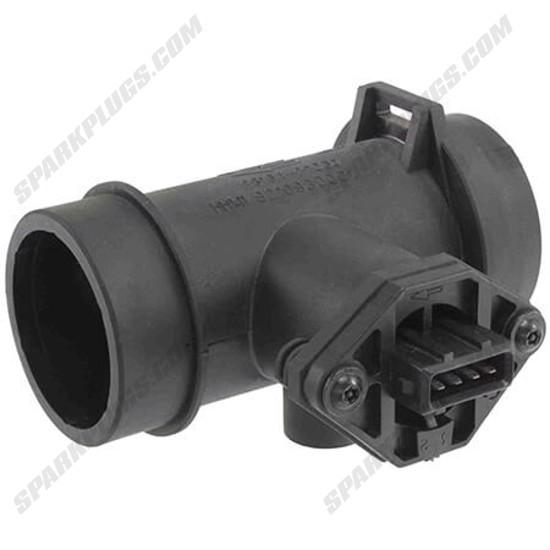 Picture of NTK 74592 MG0065 MAF Sensor