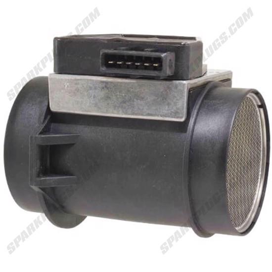 Picture of NTK 74596 MG0191 MAF Sensor