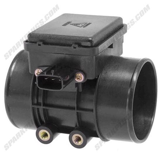Picture of NTK 74602 MG0103 MAF Sensor