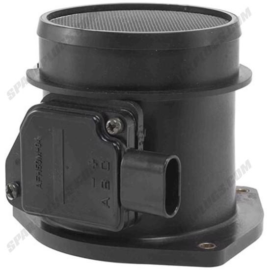 Picture of NTK 74609 MG0041 MAF Sensor