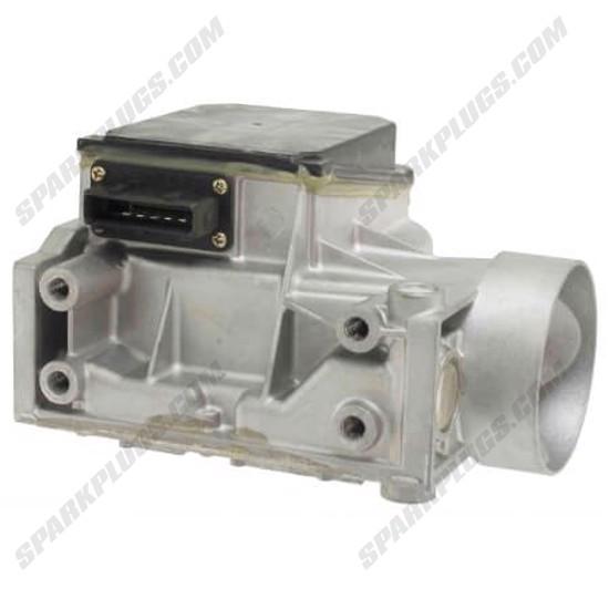 Picture of NTK 74617 MG0164 MAF Sensor
