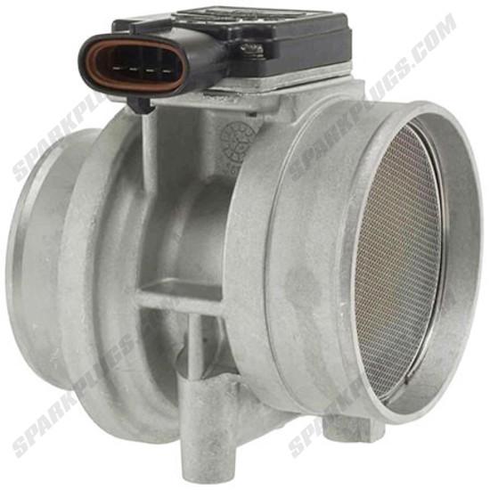 Picture of NTK 74619 MG0059 MAF Sensor