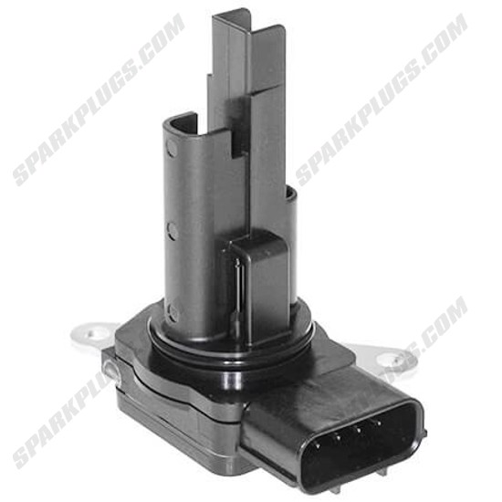 Picture of NTK 74625 MG0014 MAF Sensor