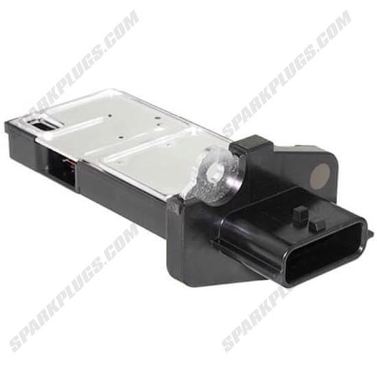 Picture of NTK 74626 MG0015 MAF Sensor