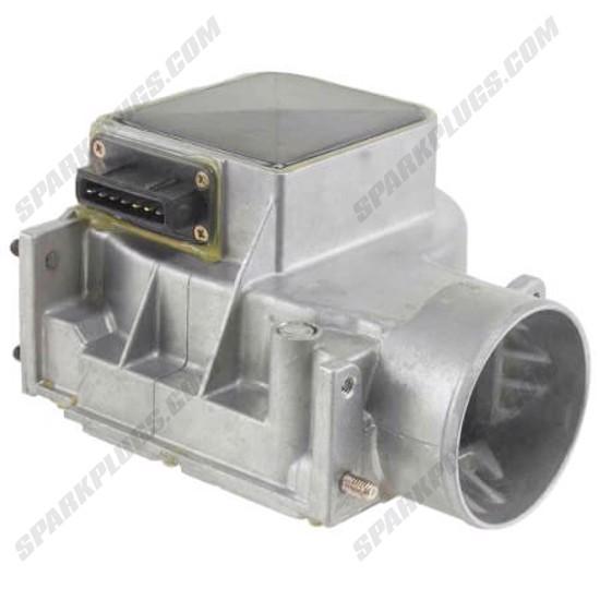 Picture of NTK 74639 MG0101 MAF Sensor