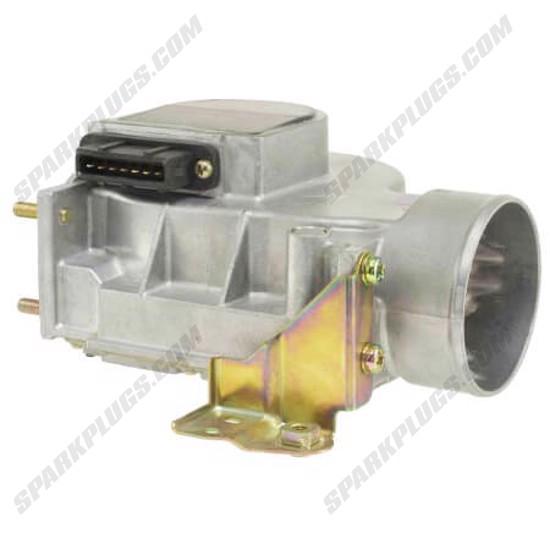 Picture of NTK 74650 MG0170 MAF Sensor