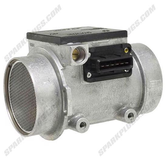 Picture of NTK 74651 MG0149 MAF Sensor