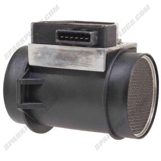 Picture of NTK 74655 MG0192 MAF Sensor