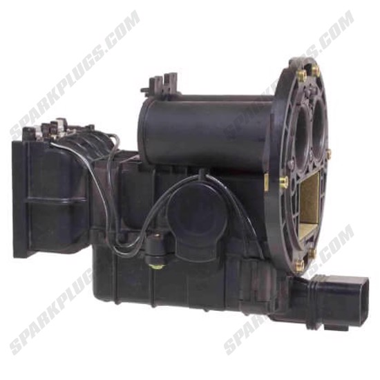 Picture of NTK 74660 MG0123 MAF Sensor