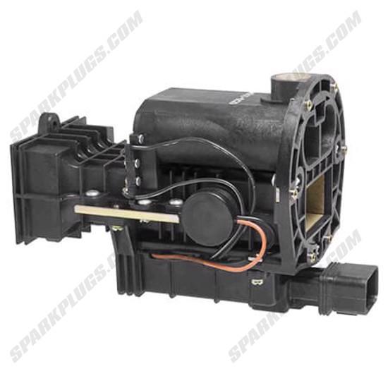 Picture of NTK 74662 MG0050 MAF Sensor