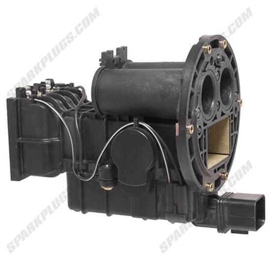Picture of NTK 74663 MG0049 MAF Sensor