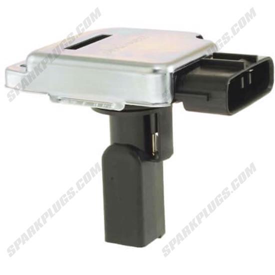 Picture of NTK 74677 MG0095 MAF Sensor