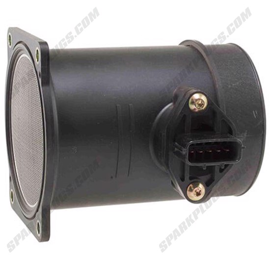 Picture of NTK 74678 MG0209 MAF Sensor