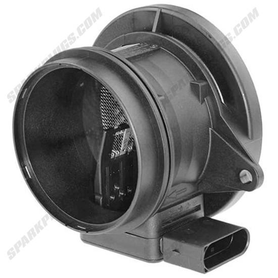 Picture of NTK 74684 MG0003 MAF Sensor