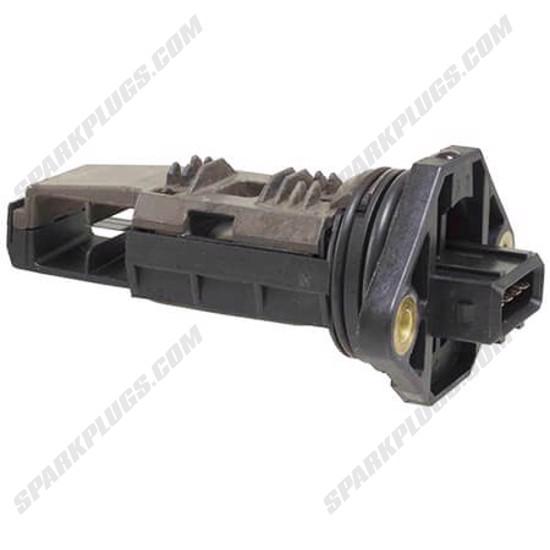 Picture of NTK 74685 MG0187 MAF Sensor