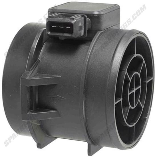 Picture of NTK 74686 MG0184 MAF Sensor