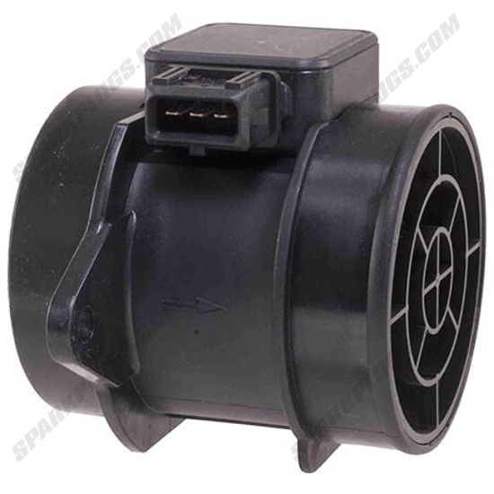 Picture of NTK 74690 MG0086 MAF Sensor