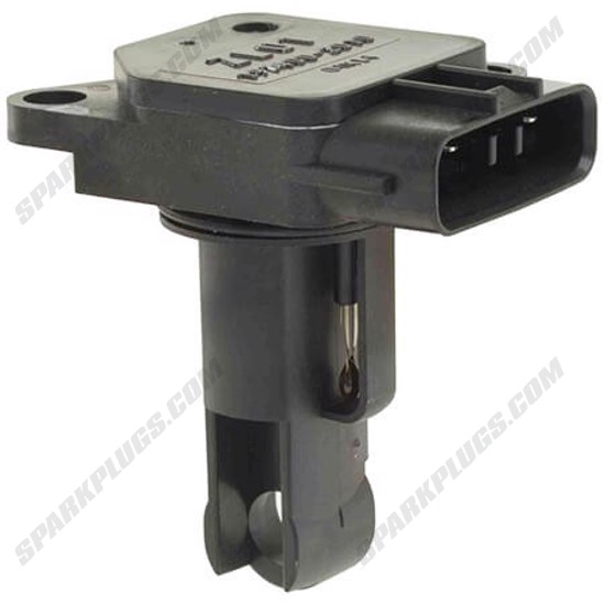 Picture of NTK 74698 MG0100 MAF Sensor