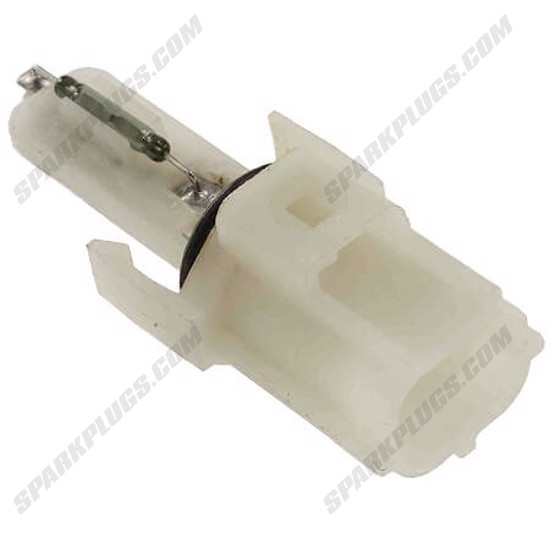 Picture of NTK 74744 BF0007 Brake Fluid Level Sensor