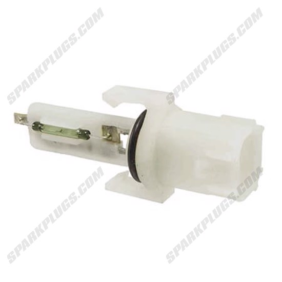 Picture of NTK 74750 BF0003 Brake Fluid Level Sensor