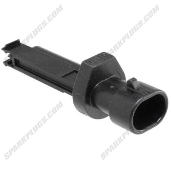Picture of NTK 74751 BF0001 Brake Fluid Level Sensor
