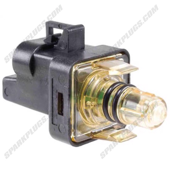 Picture of NTK 74805 EE0021 Coolant Level Sensor