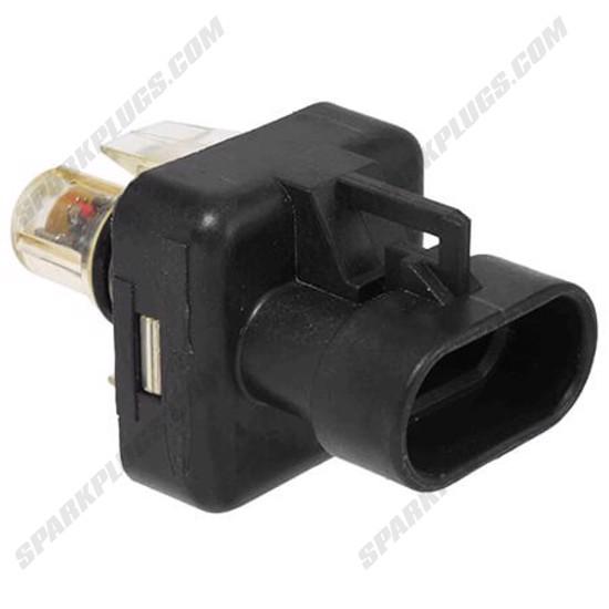 Picture of NTK 74811 EE0020 Coolant Level Sensor