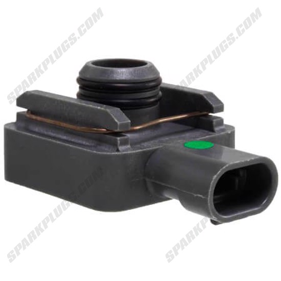 Picture of NTK 74826 EE0016 Coolant Level Sensor