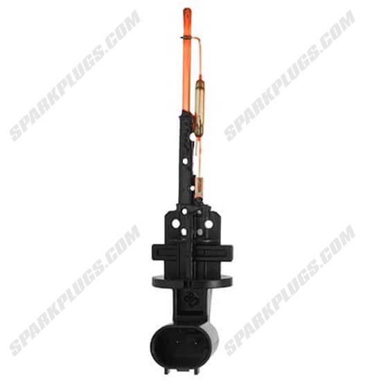 Picture of NTK 74831 EE0004 Coolant Level Sensor