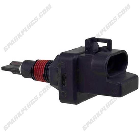 Picture of NTK 74832 EE0028 Coolant Level Sensor