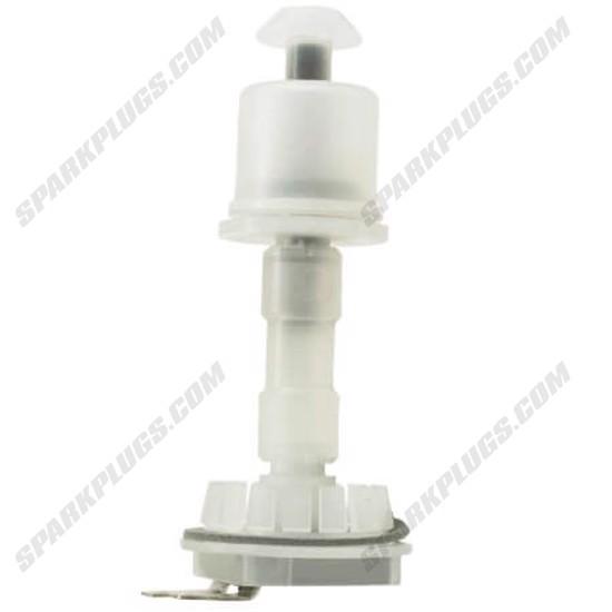 Picture of NTK 74835 EE0022 Coolant Level Sensor