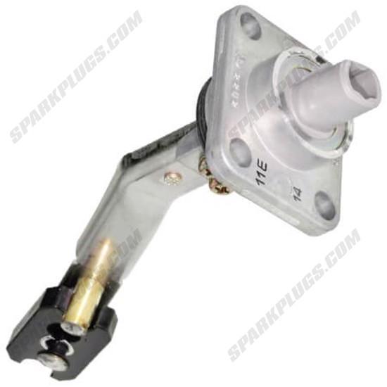 Picture of NTK 74840 EM0009 Engine Oil Level Sensor