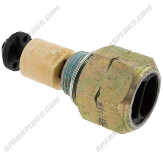Picture of NTK 74855 EM0017 Engine Oil Level Sensor