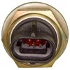 Picture of NTK 74859 EM0021 Engine Oil Level Sensor