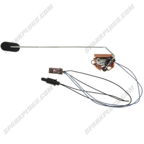 Picture of NTK 74878 FD0015 Fuel Level Sensor