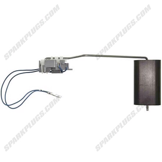 Picture of NTK 74879 FD0023 Fuel Level Sensor