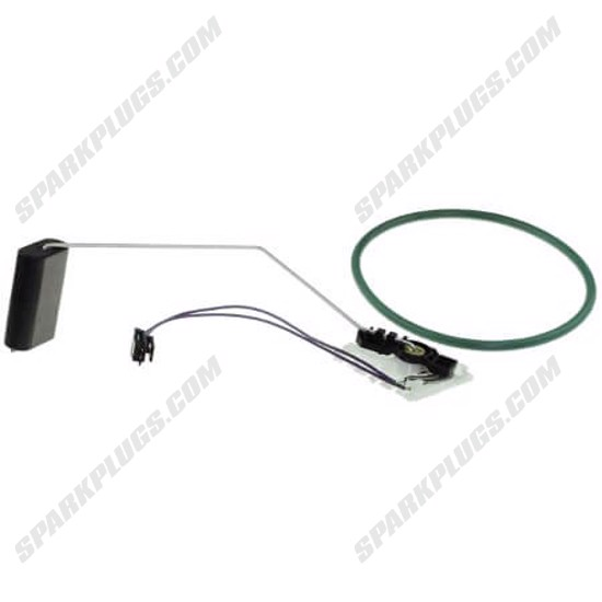Picture of NTK 74881 FD0019 Fuel Level Sensor