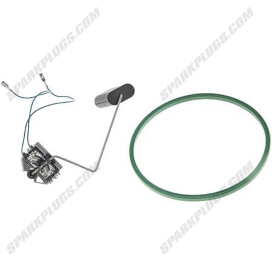 Picture of NTK 74884 FD0010 Fuel Level Sensor