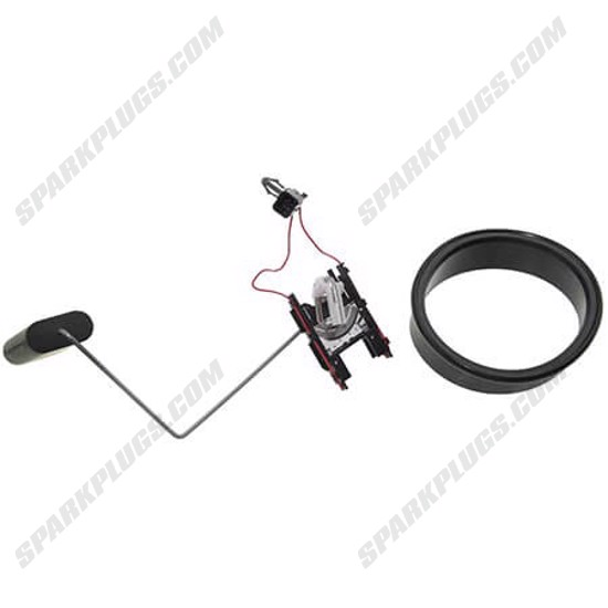 Picture of NTK 74885 FD0007 Fuel Level Sensor