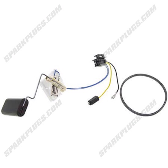 Picture of NTK 74887 FD0005 Fuel Level Sensor