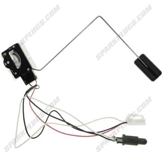Picture of NTK 74895 FD0011 Fuel Level Sensor