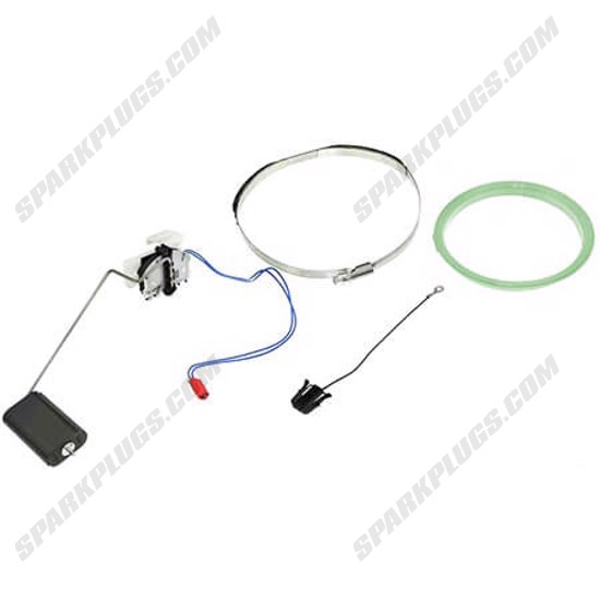 Picture of NTK 74896 FD0021 Fuel Level Sensor
