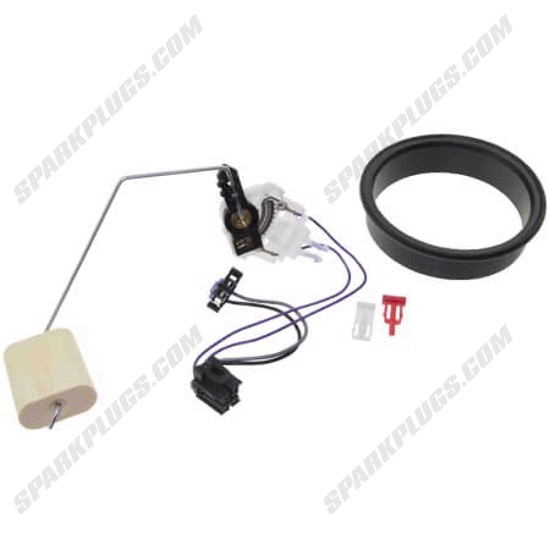 Picture of NTK 74897 FD0003 Fuel Level Sensor