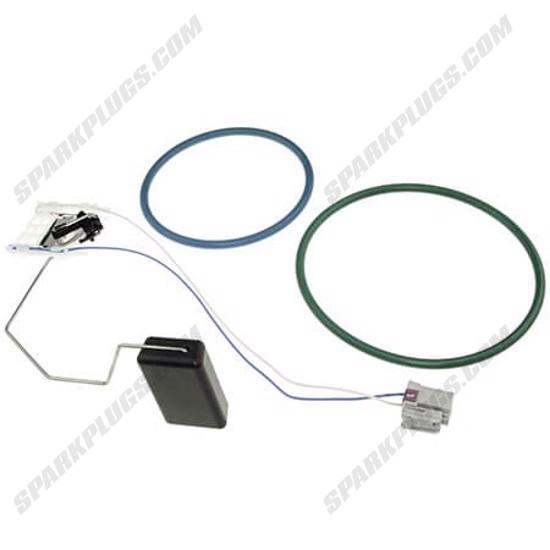 Picture of NTK 74898 FD0016 Fuel Level Sensor