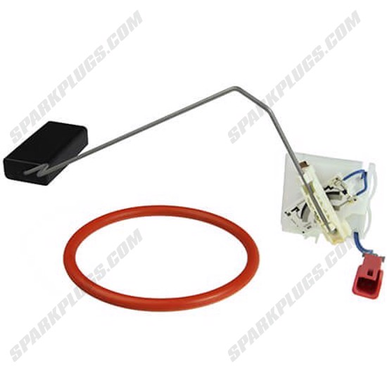 Picture of NTK 74901 FD0208 Fuel Level Sensor