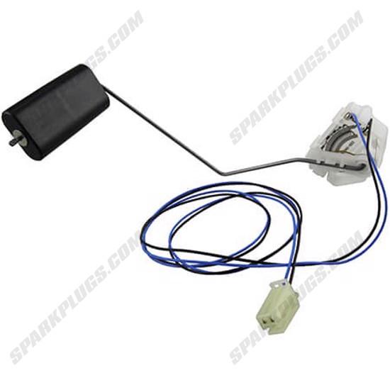 Picture of NTK 74906 FD0221 Fuel Level Sensor