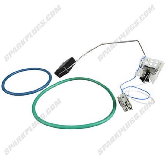 Picture of NTK 74909 FD0029 Fuel Level Sensor