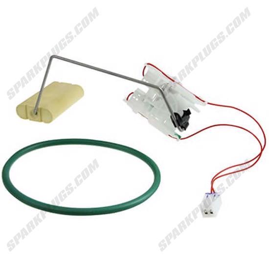 Picture of NTK 74910 FD0119 Fuel Level Sensor